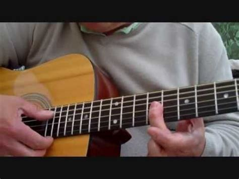 light guitar strings for beginners fender acoustic ernie earthwood acoustic light