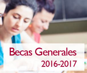 inscripciones subsidio transporte escolar 2016 becas 2017 becas de estudios superiores no universitarios curso 2016