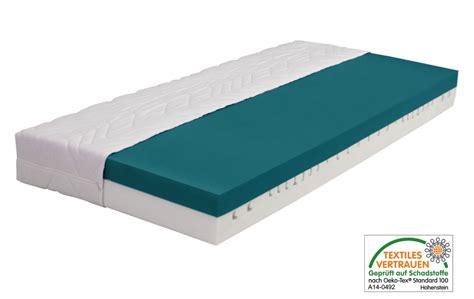 gelschaum matratze orthop 228 dische gelmatratze gelschaum matratzen 8 cm gel