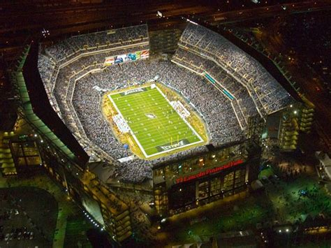 lincoln financial field bowl week 10 igt falcons eagles carson has lost his mojo igt