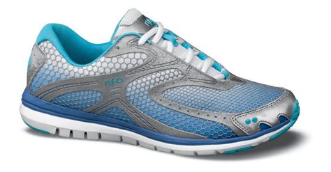 is ryka a running shoe ryka running shoes reviews the running shoes designed