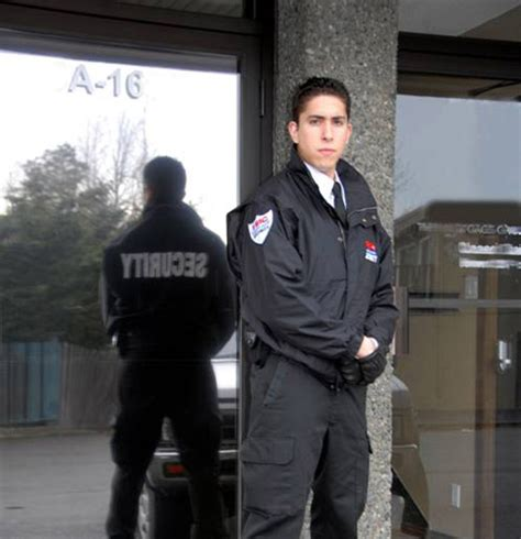 security guards vancouver calgary edmonton kelowna