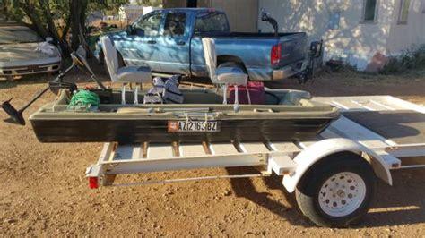 bass tracker 2 man boat seats 10 foot bass tracker bantam pontoon boat with motor 750