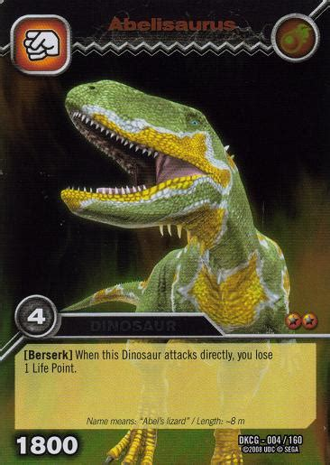 dinosaur king trading card template photoshop cards dinossauro rei