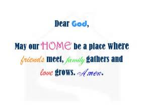 home building quotes building my dream house friday quotes prayer for my home