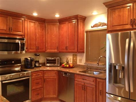 Kitchen Cabinets You Assemble Yourself Kitchen Cabinets You Assemble Self Assemble Kitchen Cabinets Tedx Designs The Best