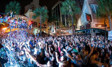 things to do in orlando for new years nye 2014 block today s orlando
