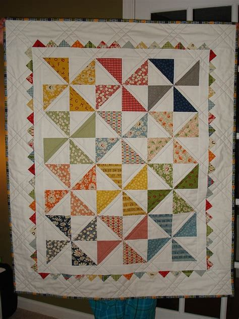 Charm Pack Quilt Patterns For Baby Quilts by 1000 Images About Charm Pack Ideas On Charm