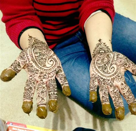henna tattoo melbourne services melbourne henna tattoo