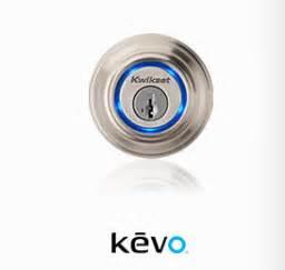 smart key door knob door locks and knobs
