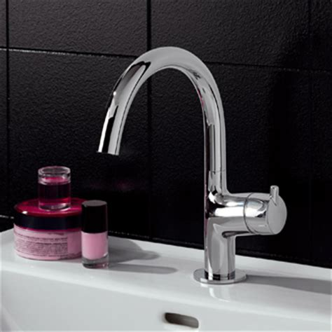 bathroom faucets from zucchetti new fr sb and wosh faucets