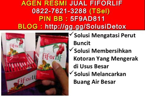Obat Herbal Penurun Berat Badan 0822 7621 3288 tsel obat herbal penurun berat badan