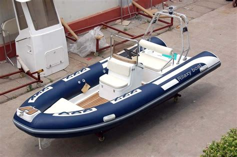 rib ski boat china 4 8m rib boat price buy rib boat price 4 8m rib