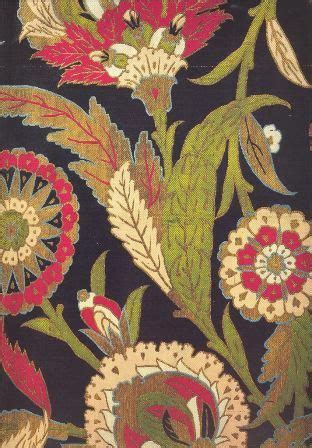 234 best turkish ottoman textiles images on pinterest fabrics 232 best images about surface design turkish ottoman