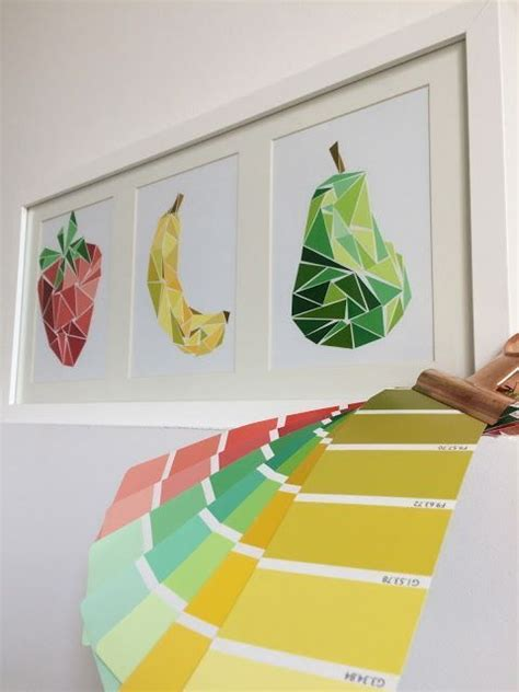 make your own artwork for home decor 25 best ideas about diy crafts home on pinterest diy