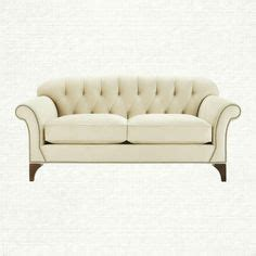 arhaus preston sofa 1000 images about arhaus furniture on pinterest