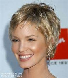 easy to manage sort hair styles 1000 images about short hairstyles on pinterest over 50