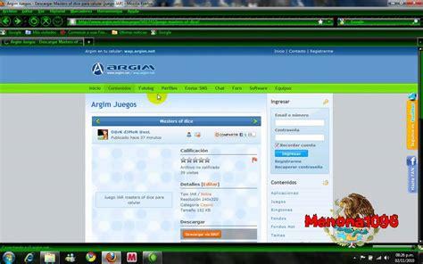 descargar youtube para nokia mumia descargar juegos para nokia lumia 610 gratis youtube