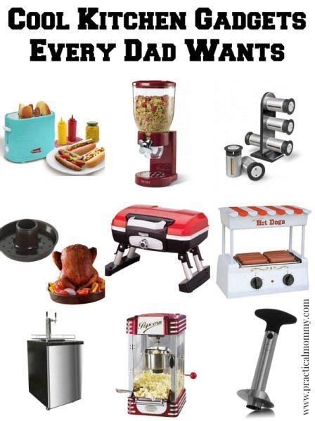 amazing kitchen gadgets 207 best good gifts images on pinterest