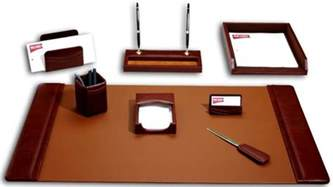 High End Desk Accessories Top 30 Best High End Luxury Brands Makers Suppliers Of Luxury Office Desk Accessories