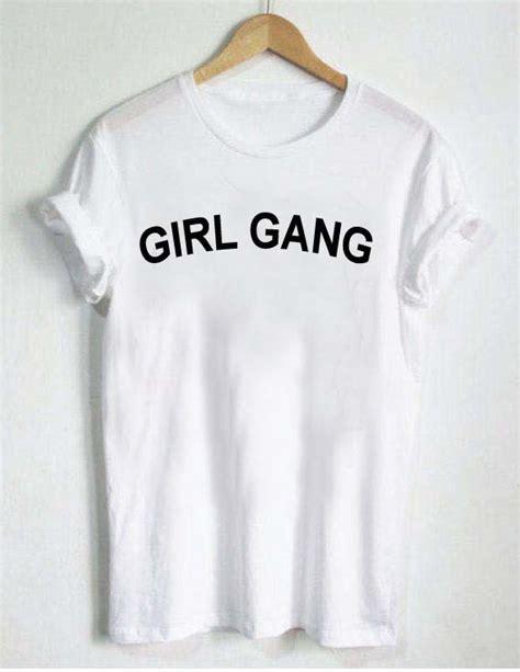 Tshirt Mothers Milk Smlxl t shirt size s m l xl 2xl 3xl