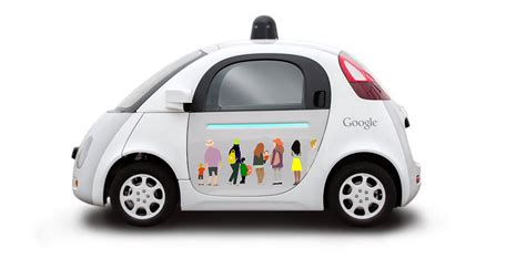 future  driverless cars driverless cars adrian flux