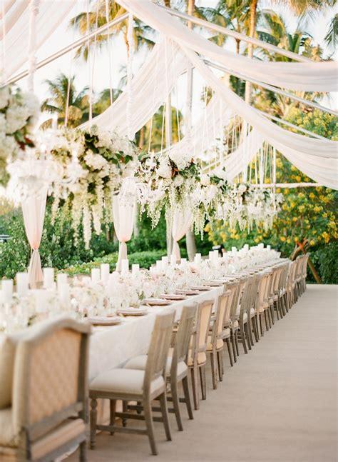 Wedding Chandeliers Luxury Wedding Ideas Chandeliers With Fresh Flowers Inside Weddings