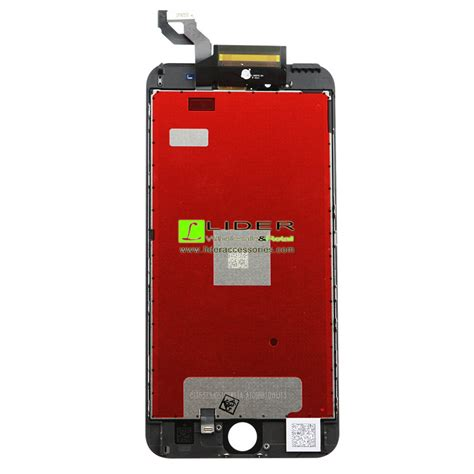 iphone 6s plus replacement lcd screen digitizer wholesale supplier