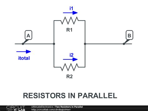 resistor in parallel with potentiometer chapter 2 exle circuits quot ultimate electronics quot book circuitlab