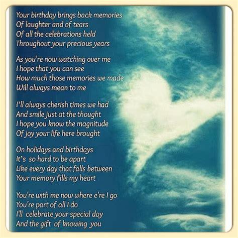 1st Birthday In Heaven Quotes Happy Birthday Mom In Heaven Quotes Quotesgram