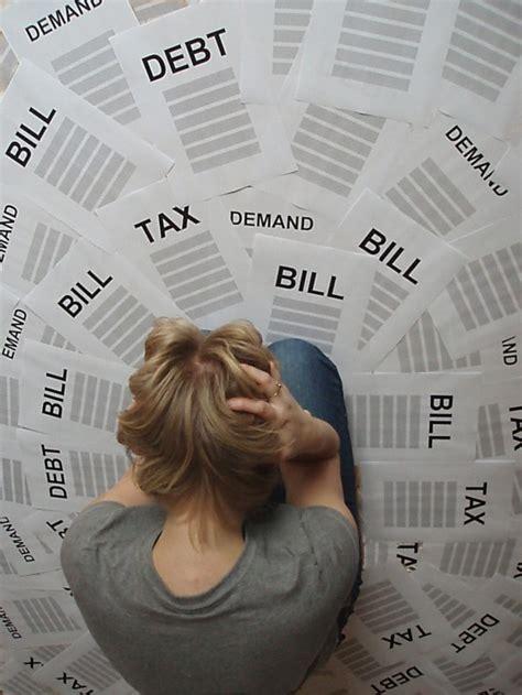 contoh surat surat perjanjian pengakuan hutang