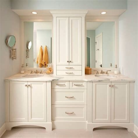 jack and jill bathroom ideas bathroom ideas for the home pinterest