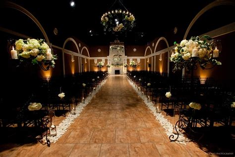 wedding venues in california near water top 15 bay area wedding venues of 2014