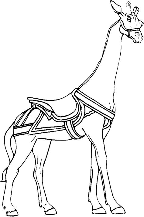 reindeer in here coloring book books coloring book page three