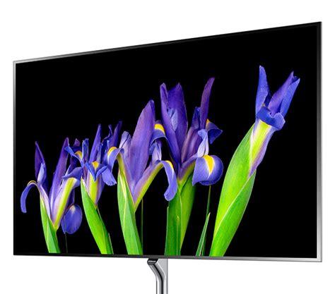 Samsung Oled Tv Es9500 mikirivers tecnologia viva