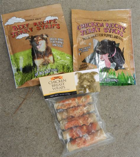 trader joes dogs trader joes food food ideas