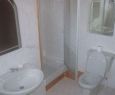 bathroom stores belfast bathroom lighting belfast 171 jr groves