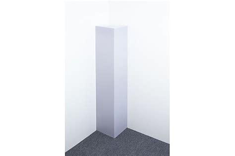 bass trap a poco prezzo acoustics foam basotect in color acoustics foam in color