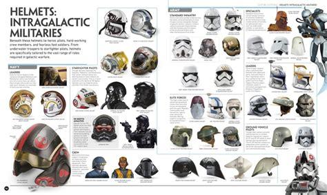 star wars visual encyclopedia 0241288460 star wars the visual encyclopedia book review brutal gamer