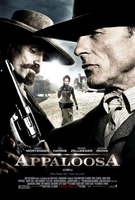 film drama western renee zellweger s appaloosa welcomes trailer
