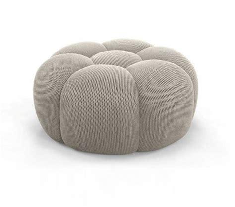bubble couches bubble sofa by sacha lakic design for roche bobois wood