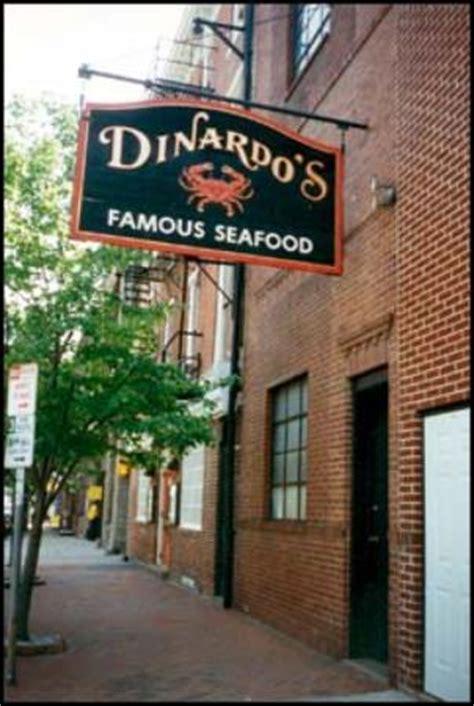 the 10 best seafood restaurants in philadelphia tripadvisor