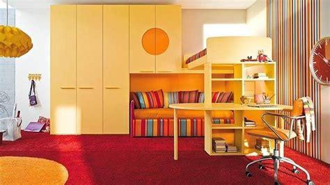 scrivania per bimbi scrivania bambini