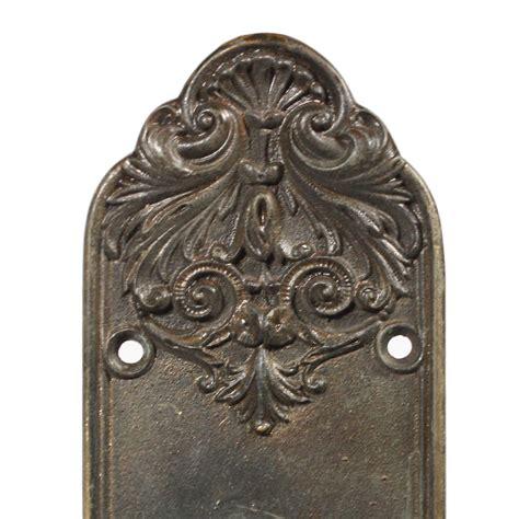 antique exterior door hardware antique exterior door hardware antique furniture