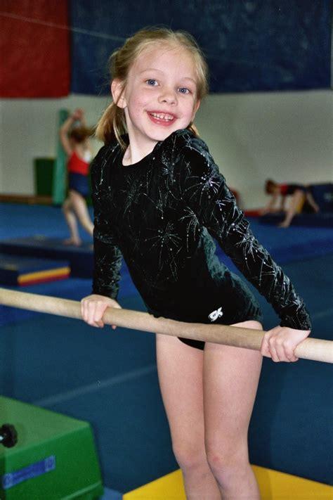 gymnastic little girl little girl flexible gymnastics hot girls wallpaper
