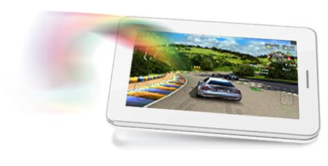 Touchscreen Advan S5 1 spesifikasi e1b update harga tablet advan vandroid e1b