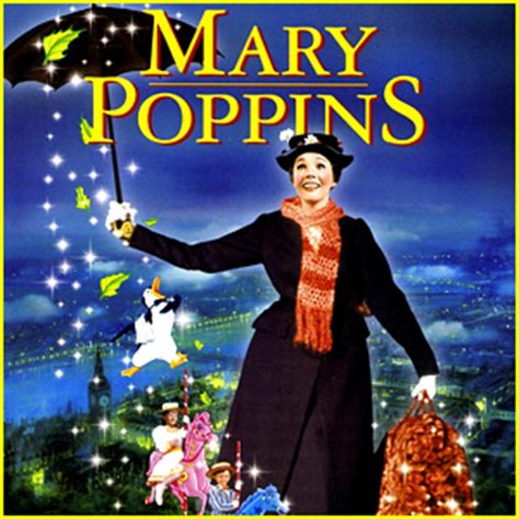 film disney mary poppins mary poppins photos news and videos just jared