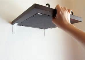 hang picture without nails how to hang art without nails jennifer squires productions