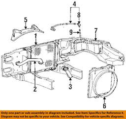 car engine cooling system diagram truck car free engine