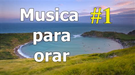 m sica cristiana gratis m sica cristiana en espanol notas de musica cristiana en violin